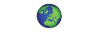 Інститут розвитку аграрних ринків